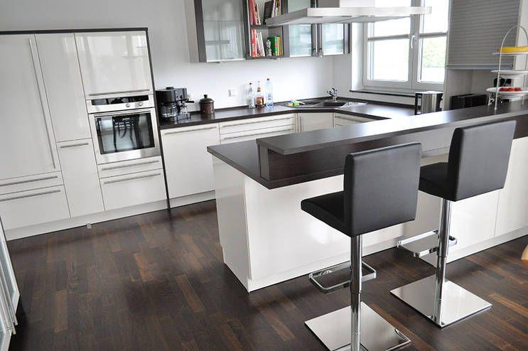 csm_referenz-systhema-gala-01_2e254ff0bcjpg 743×494 Pixel Küche - Küchen Weiß Hochglanz