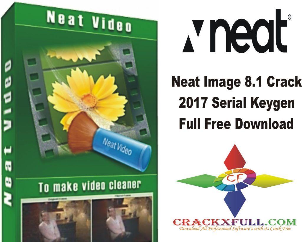 Neat Image Pro 7.rar