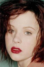Thora Birch Thorabirch An American Actress Best Known For