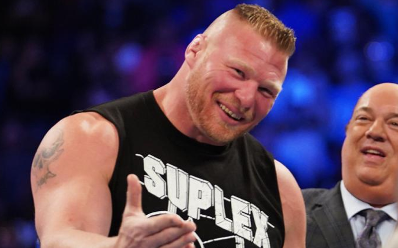 Brock Lesnar Advertised For More Wwe Smackdown Events Brock Lesnar Wrestling News Brock Lesnar Wwe