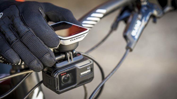 Best Bike Computers 2019 Includes Cateye Garmin And Wireless