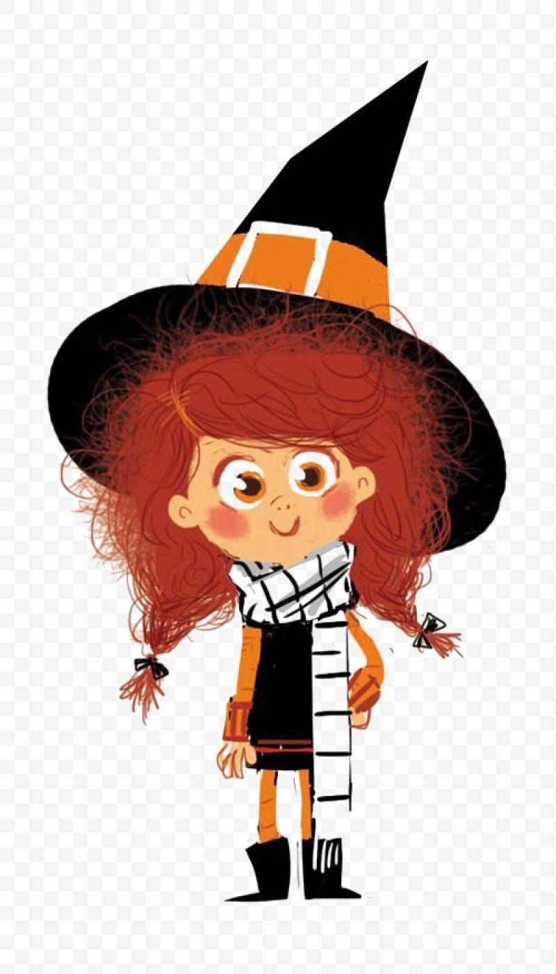 Cartoon Witch Witchcraft Halloween Cartoon Illustration Png Witch Art Cartoon Character Drawing Halloween Illustration Halloween Cartoons Halloween Art