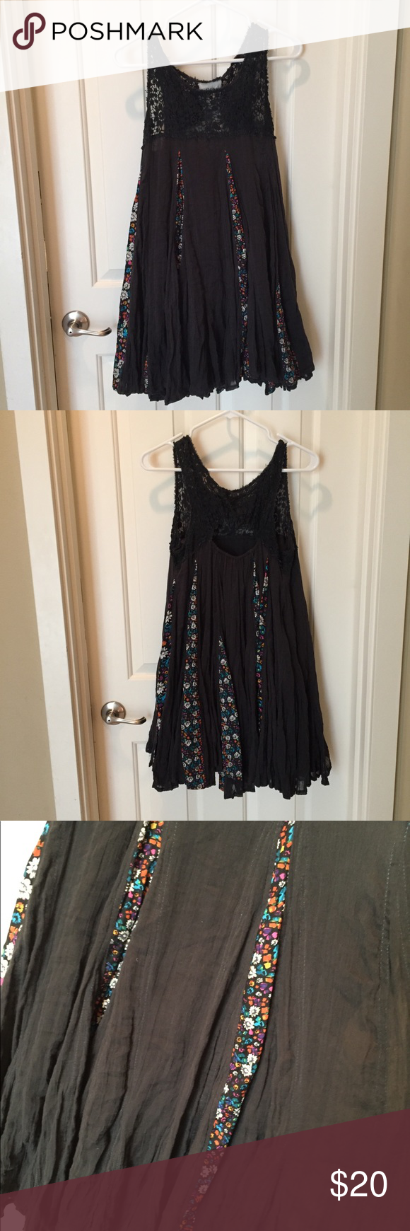 Free people swim cover up dress swim cover free people and swimming