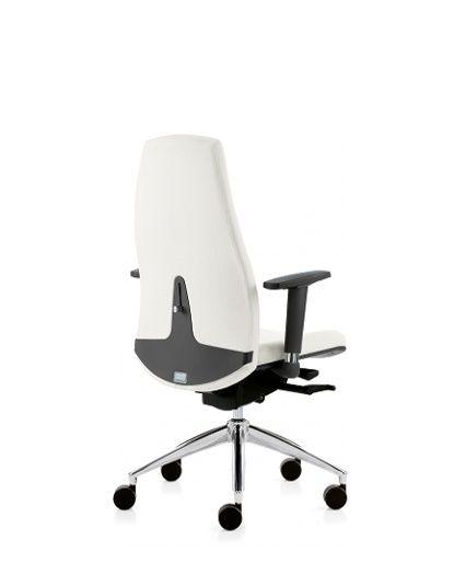 ALITAL - Cadeiras de Escritório, S.A. - Produtos - Direccionais