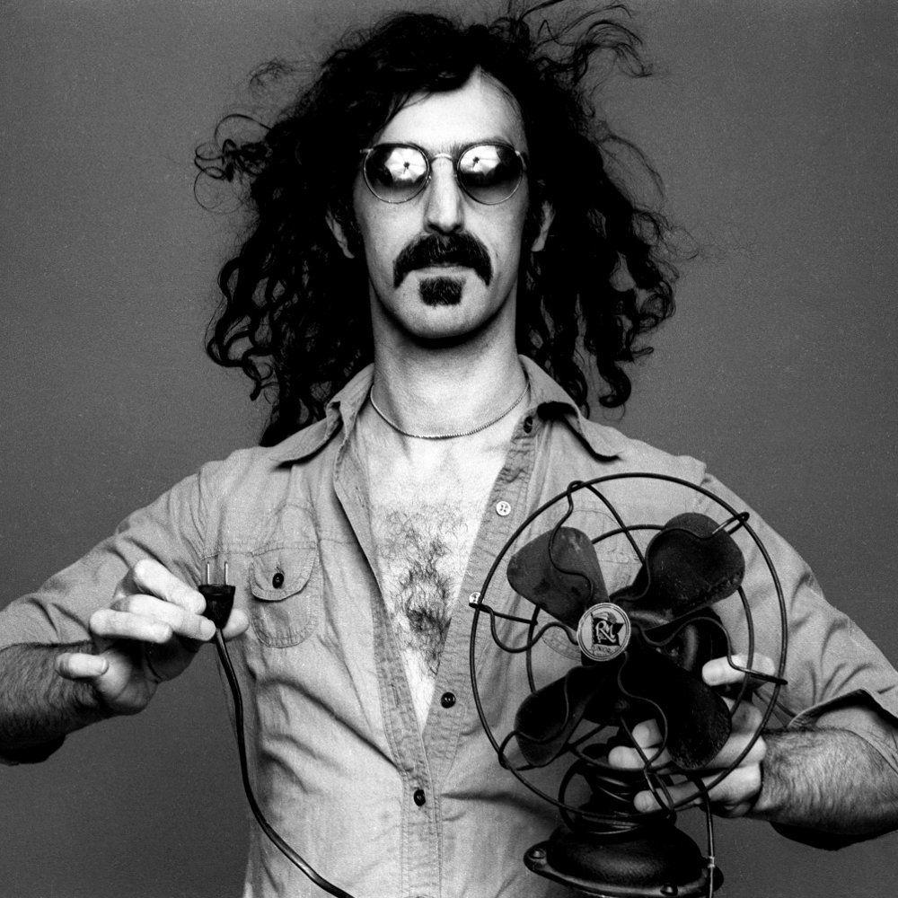 Frank Zappa Happy Birthday within image result for frank zappa | jerusalem | pinterest | frank zappa