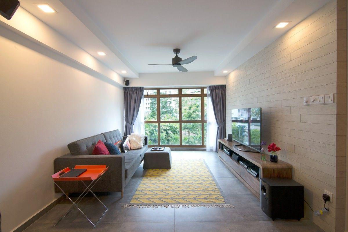 3d innovations renovation singapore - Free interior design ideas for living rooms ...