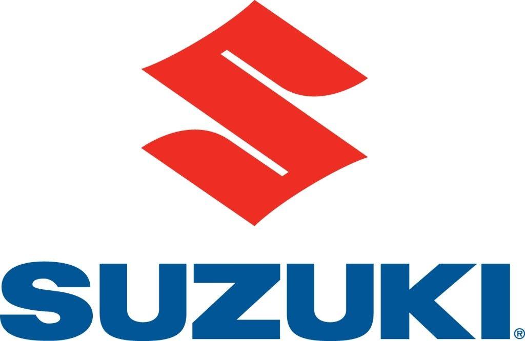 Suzuki Logo Suzuki Motor Suzuki Cars Suzuki Bikes