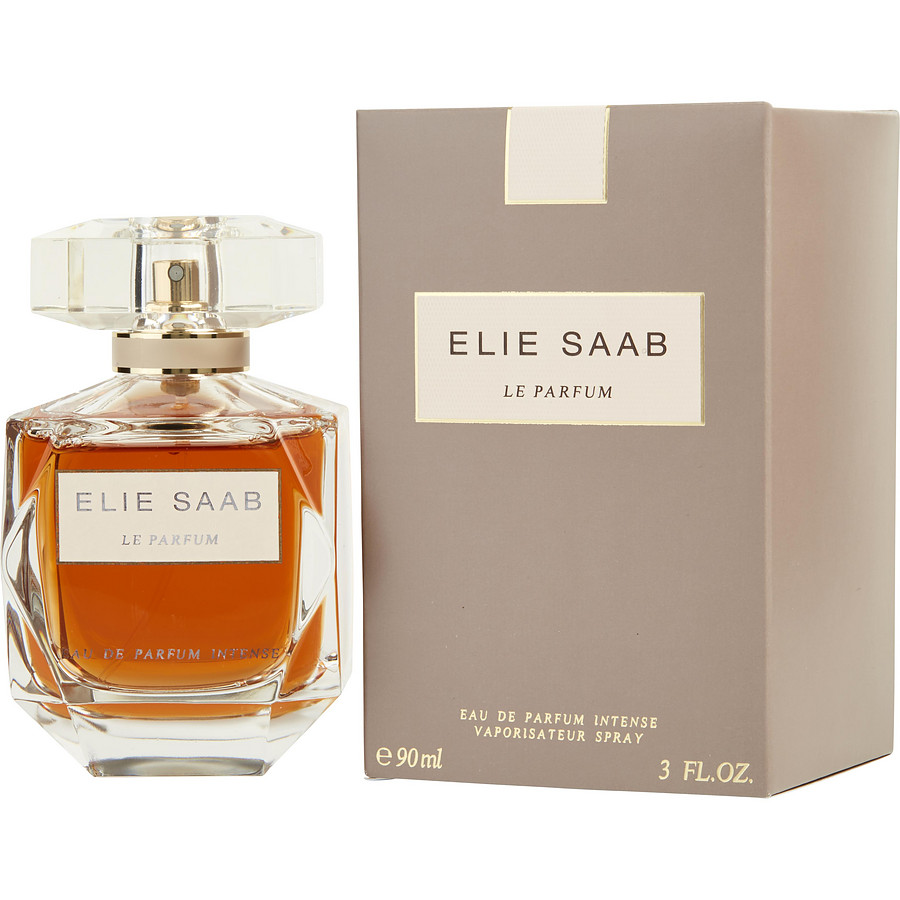 Elie Saab Le Parfum Intense Fragrancenet Com Elie Saab Eau De Parfum Perfume
