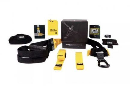 Super Fitness Workouts Trx Gym Ideas #fitness