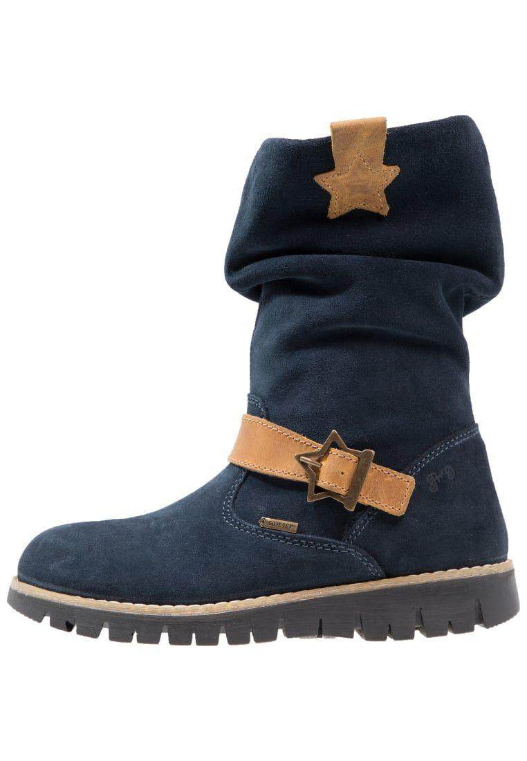 46ca3482d ¡Consigue este tipo de zapatillas altas de Primigi ahora! Haz clic para ver  los