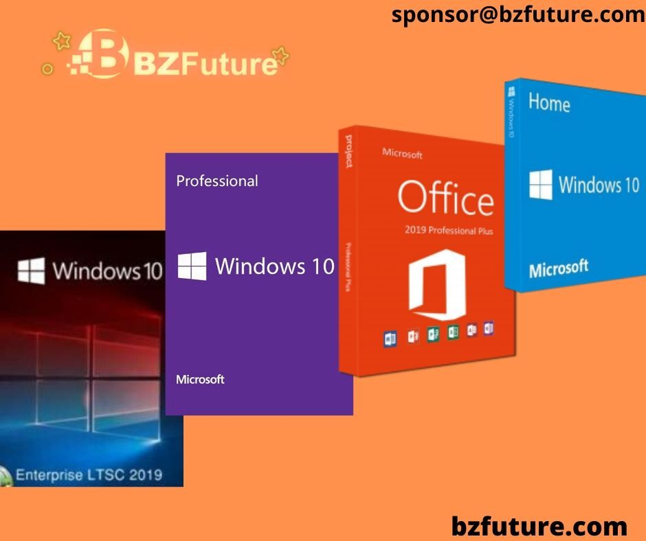 Pin By Bz Future On Buy Windows 10 Home Key In 2020 Windows 10 Microsoft Buy Windows Software