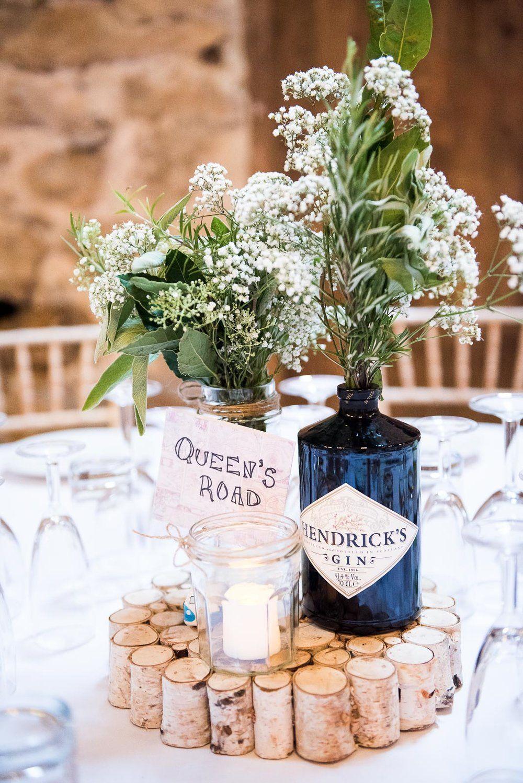 Fall wedding decoration ideas cheap  Lake District Wedding Photographer  Boho Inspired Humanist Wedding