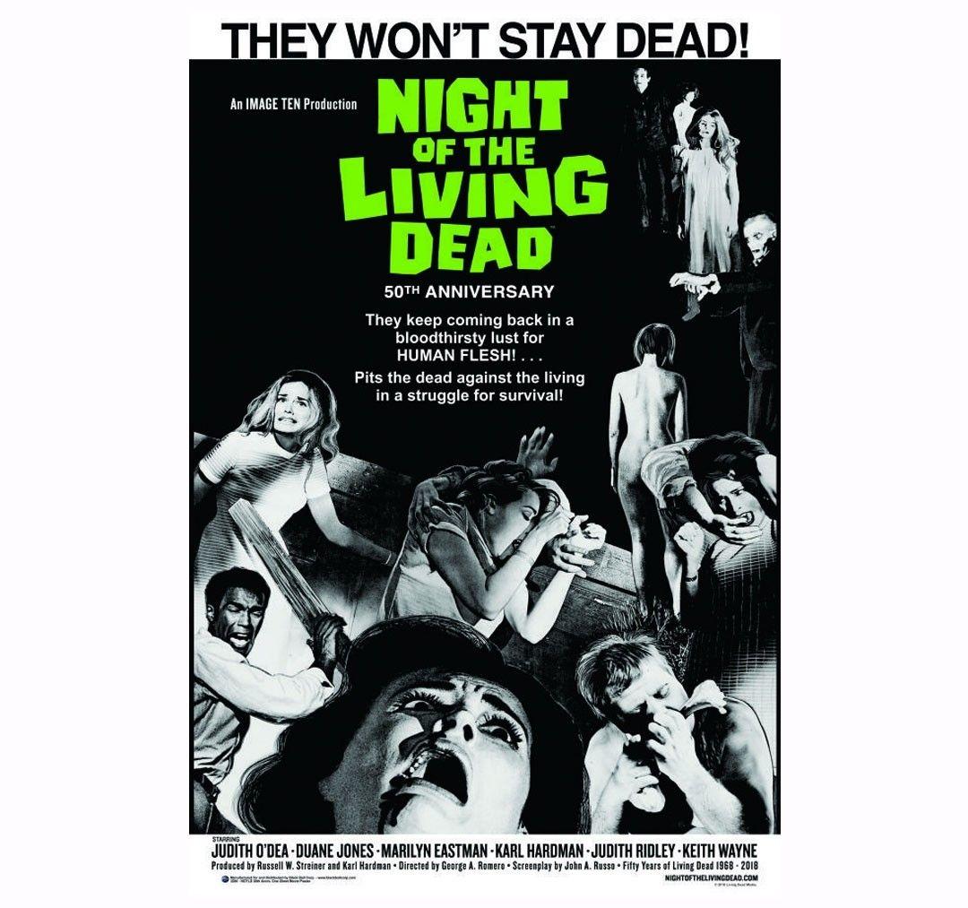 Lust of the dead full movie