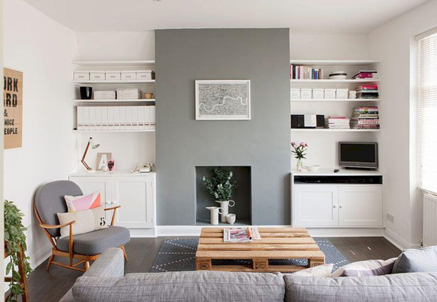 comfy living room design and decor ideas also rh pinterest