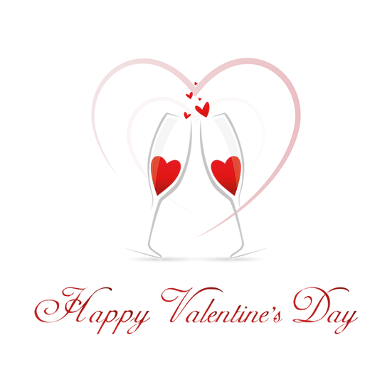 We Hope That You All Have A Wonderful Valentine S Day Photo Source Happy Valentines Day Quotes Love Happy Valentines Day Images Happy Valentines Day Pictures