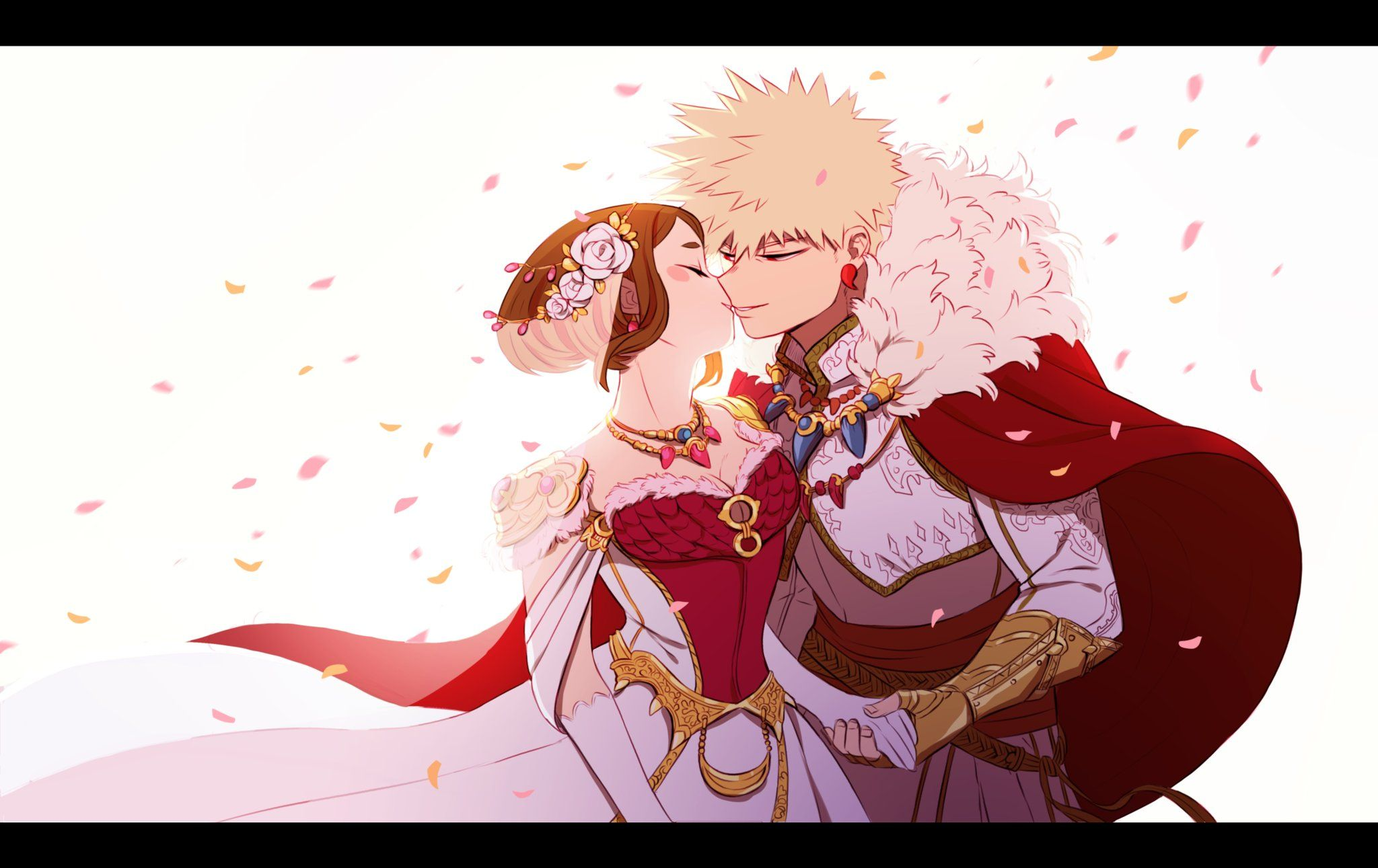 Superevey On Twitter Anime My Hero Academia Manga Hero