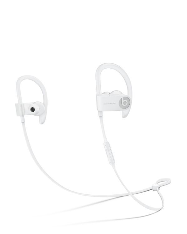 9c4f9fd2f1d Beats by Dr. Dre Powerbeats 3 Wireless Headphones | Hard plastic | Imported  | Dual-driver acoustics deliver dynamic sound | Secure-fit earhooks to  maximize ...