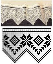 burda special file de crochet - Pesquisa Google