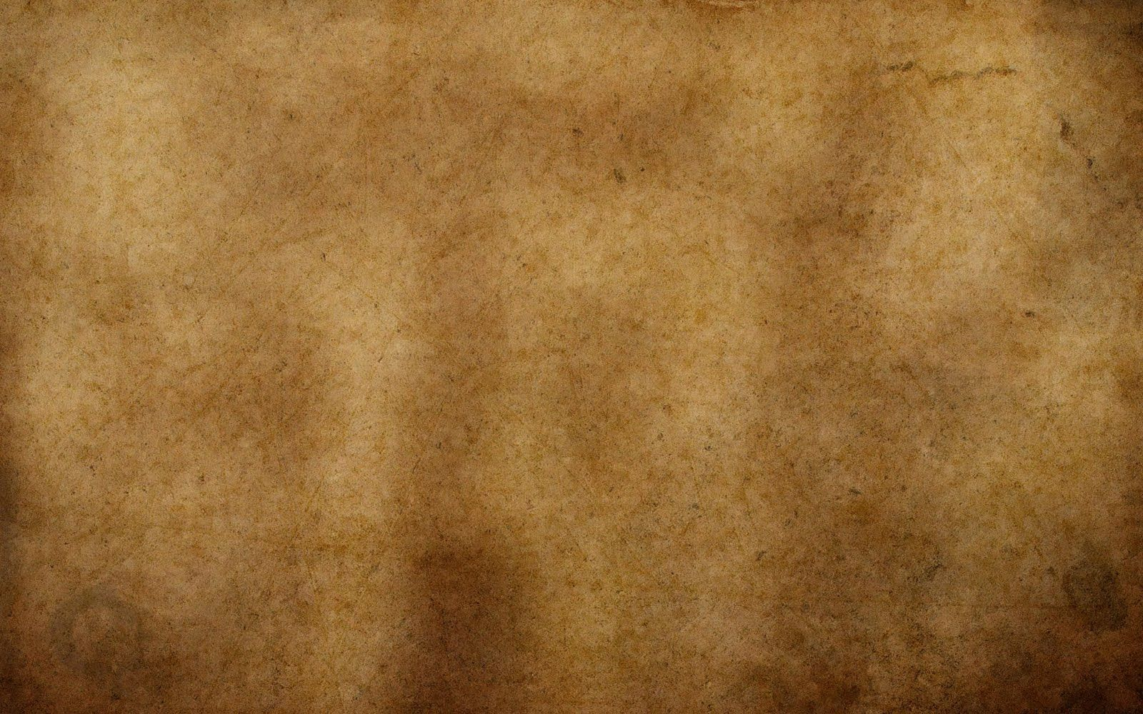 pattern brown wallpaper background photography website