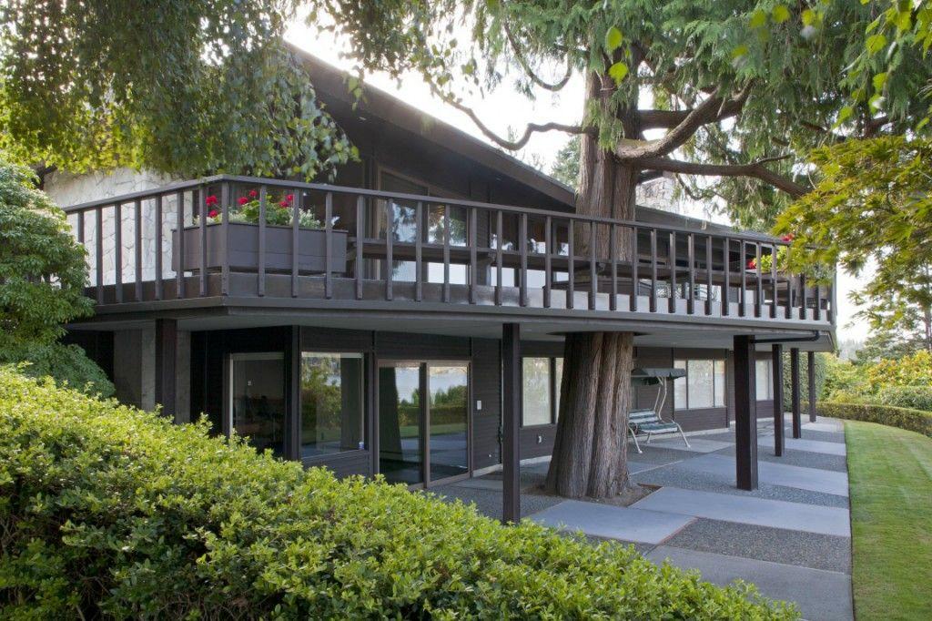 www.bellevue-homes.eastside-seattle-info.com/details.php?mls=21=400171=true