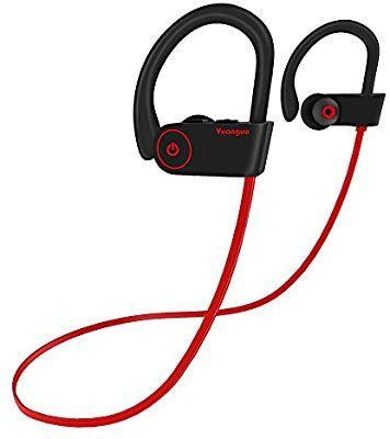 Auricolari Bluetooth 4.1 e26778afb2af
