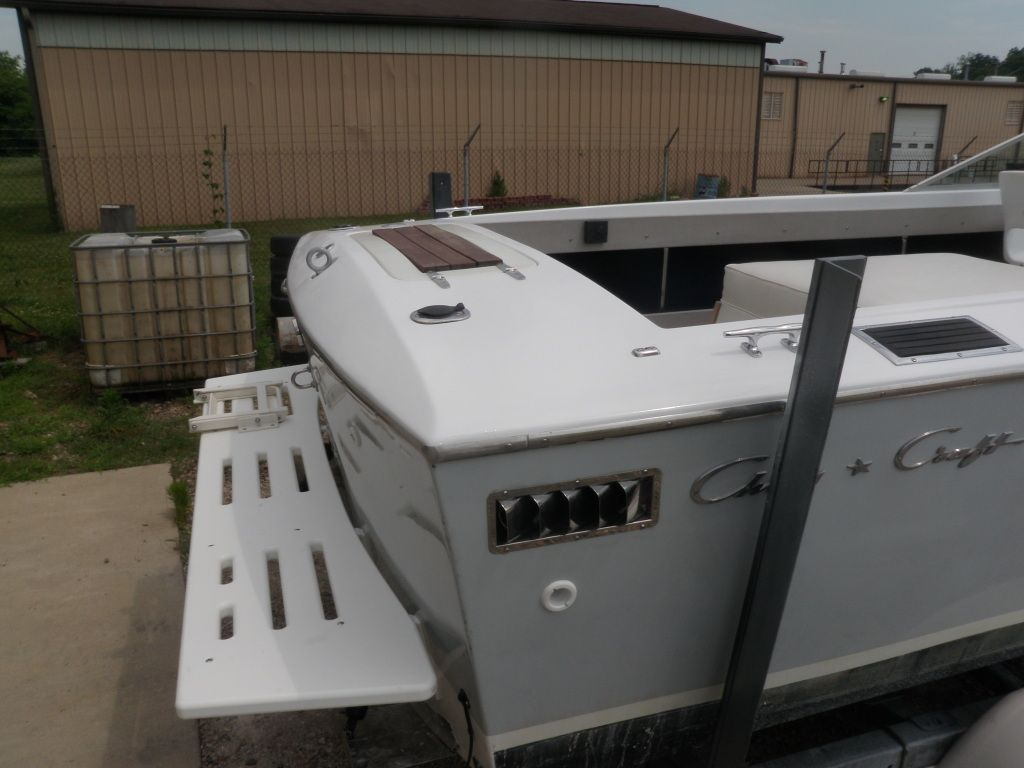 Interlux brightsides steel gray google search aluminum boat interlux brightsides steel gray google search geenschuldenfo Image collections