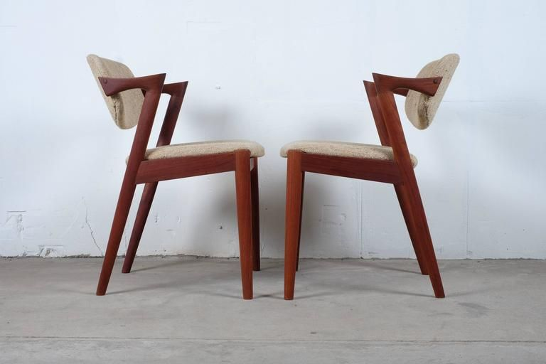 95 Best Fotelek, karfás székek images | Antik bútorok, Antik
