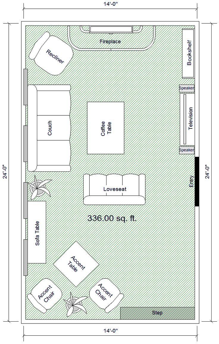 Living Room Furniture Layout | Lounge | Pinterest | Furniture layout ...