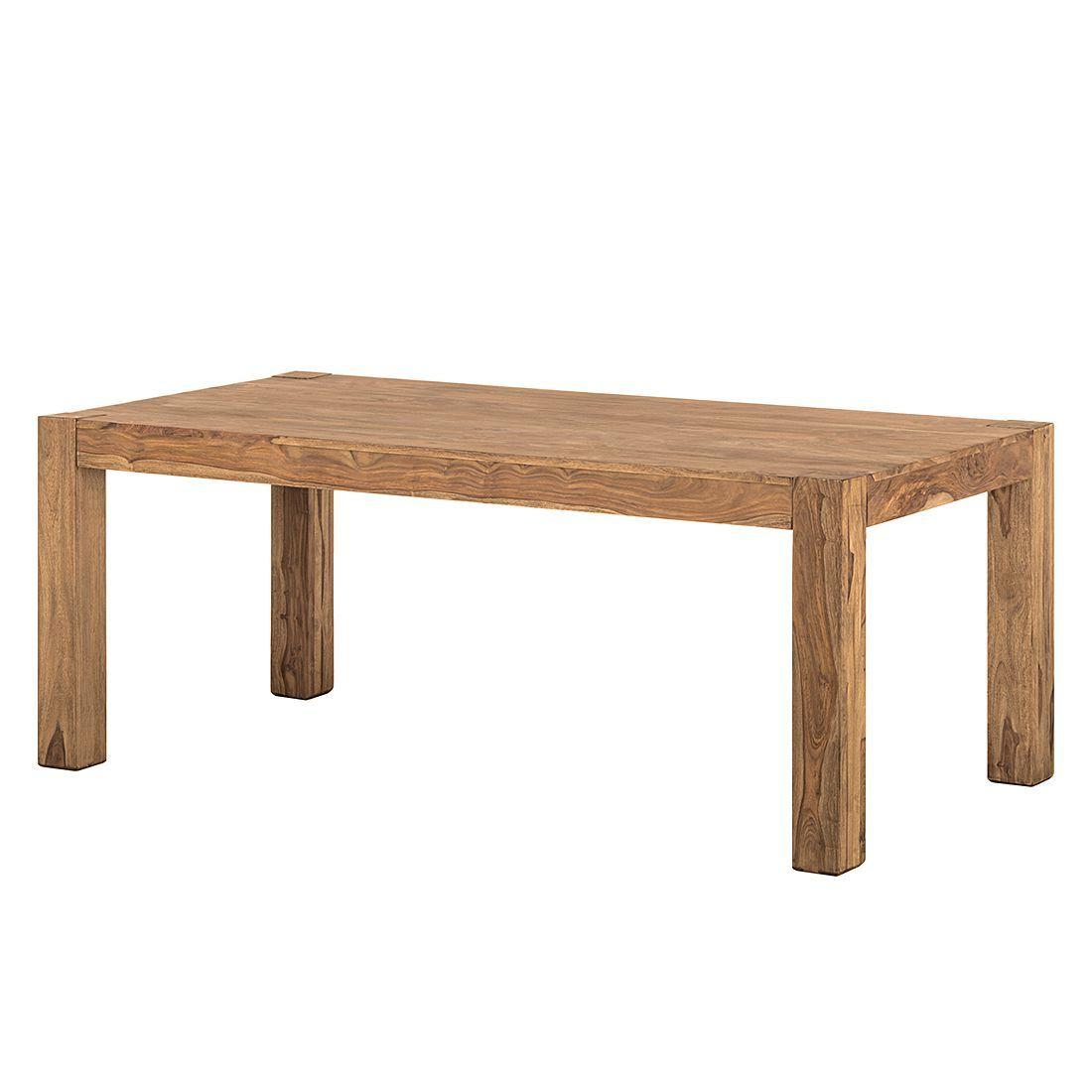 table de sejour ovale en bois table a
