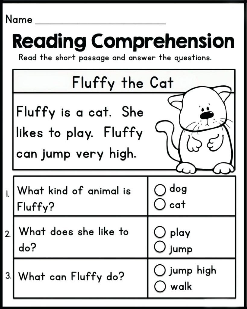 Kindergarten English Worksheets Best Coloring Pages For Kids Reading Comprehension Kindergarten Kindergarten Reading Worksheets Reading Worksheets [ 1024 x 819 Pixel ]