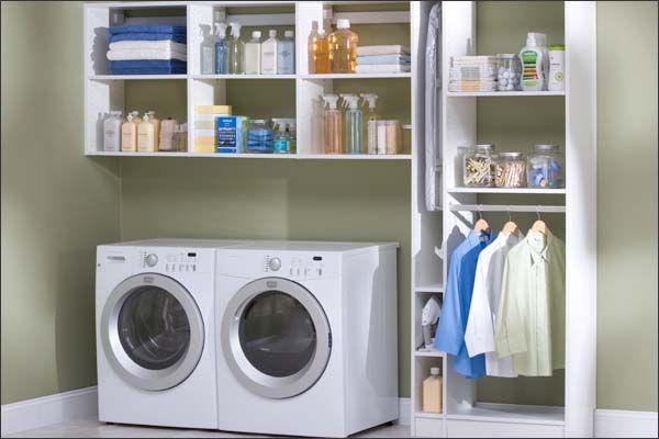 Home Closet Organization | Closet Organizers Home Depot: Closet Organizers  Home Depot Twin .