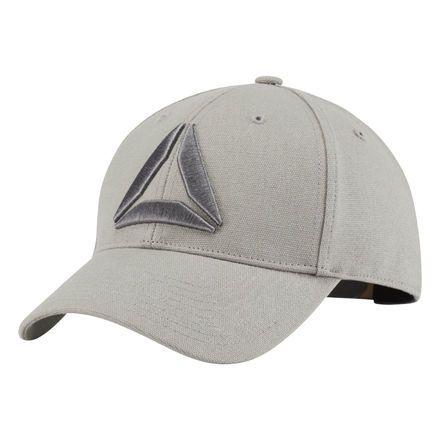 9ade5de1 Active Enhanced Baseball Cap in 2019 | Products | Baseball cap, Cap ...