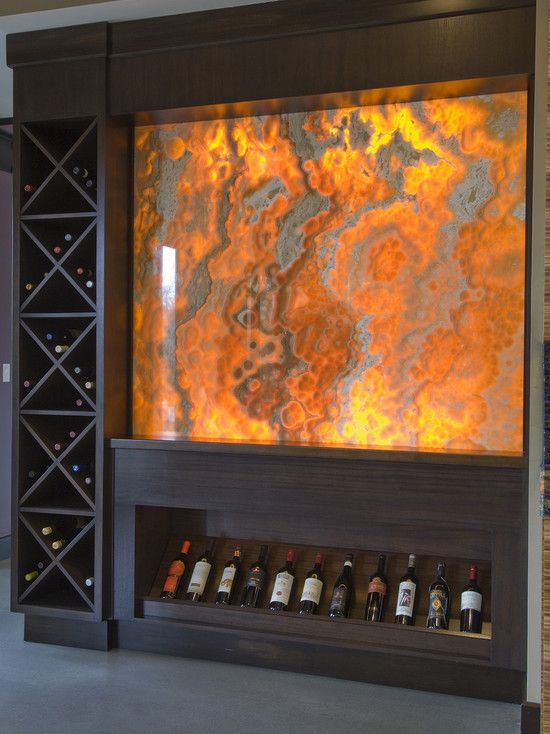 Marvelous Wine Cellar Design Pictures Remodel Decor And Ideas Interior Design Ideas Tzicisoteloinfo