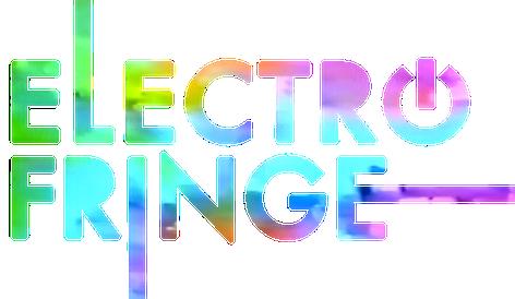 Electrofringe