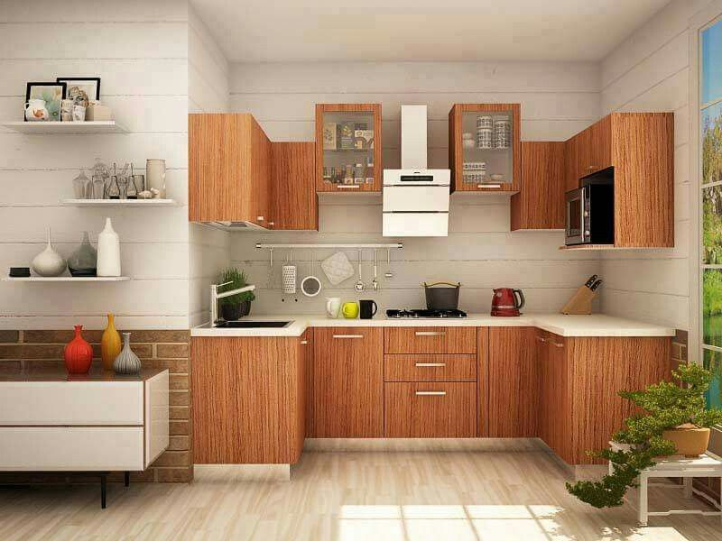 Pincpj On Living Space  Pinterest  Living Spaces Kitchens Cool Kitchen Interior Designing Inspiration Design