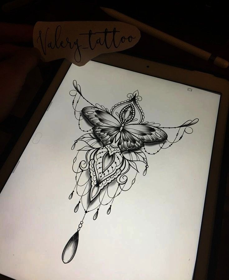 the sails glide  tattooing   Make sure the sails glide  tattooing   Make sure the sails glide  tattooing   majestic tattoo Temporary Tattoos  Beauty Available Flutterby...