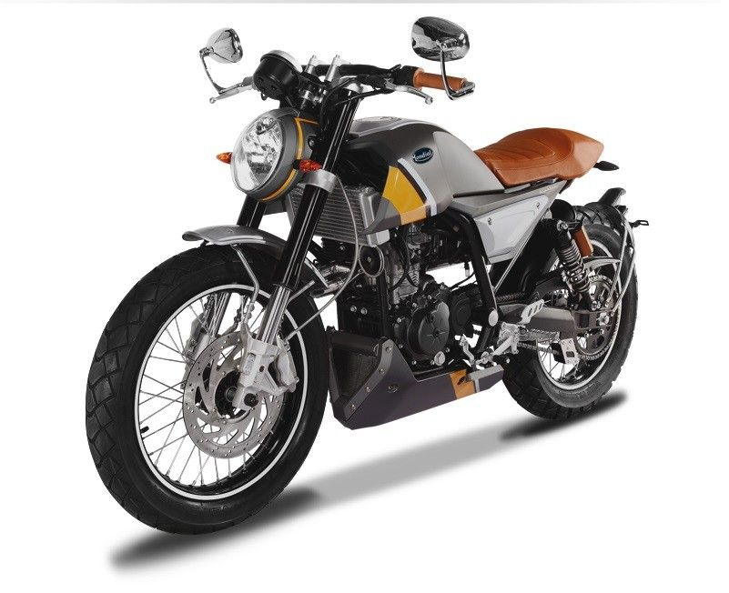 Caiman Electric Bike Dealers In Hyderabad Check The List Of