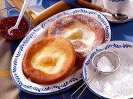 Auszogne #Bavaria #Germany #food #traditional