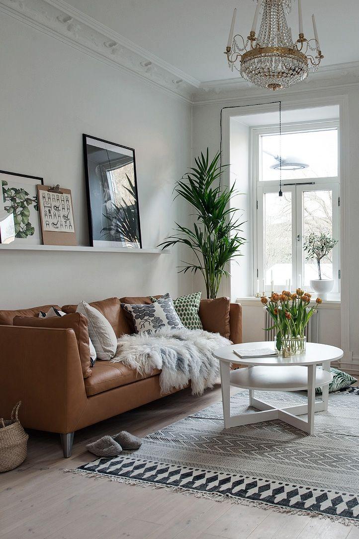 gravity home source alvhem mäkleri couches chairs pinterest
