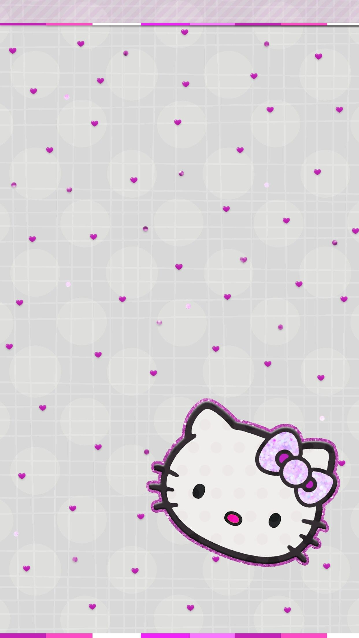 Cool Wallpaper Hello Kitty Gray - d8380fc1481428fa69ad516f0ea114c5  Best Photo Reference_346528.jpg