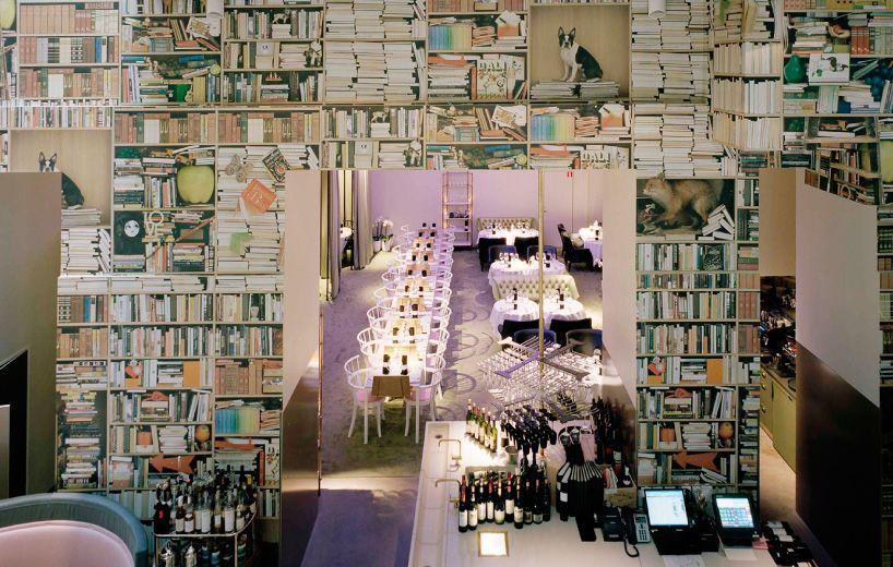 design pinterest stockholm google. Pontus Stockholm - Google Search Design Pinterest L