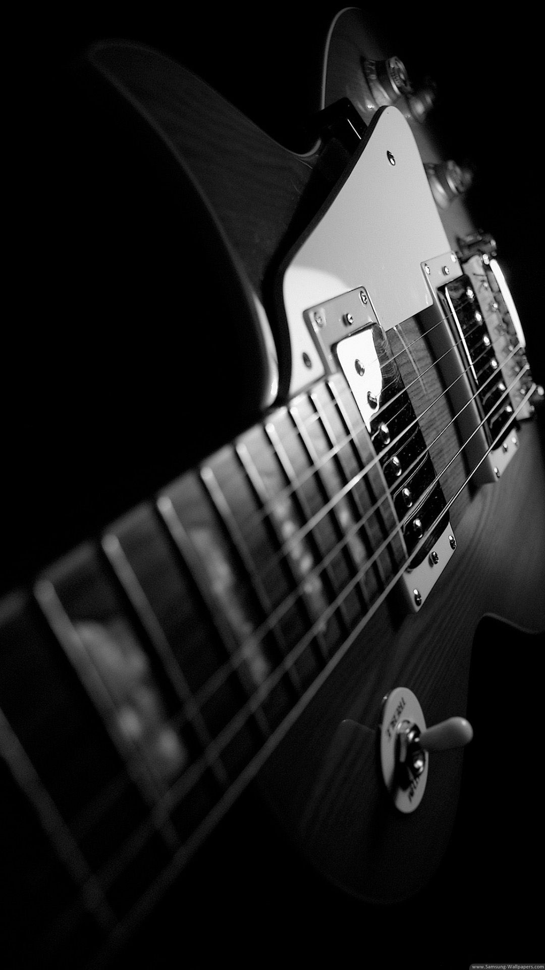 Guitars Strings Desktop 1080x1920 Hd Galaxy S4 Wallpaper Hd Samsung Wallpapers Guitar Wallpaper Iphone Music Wallpaper Guitar Photos