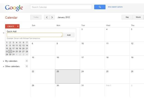 10 Simple Google Calendar Tips and Tricks to Boost Your Productivity