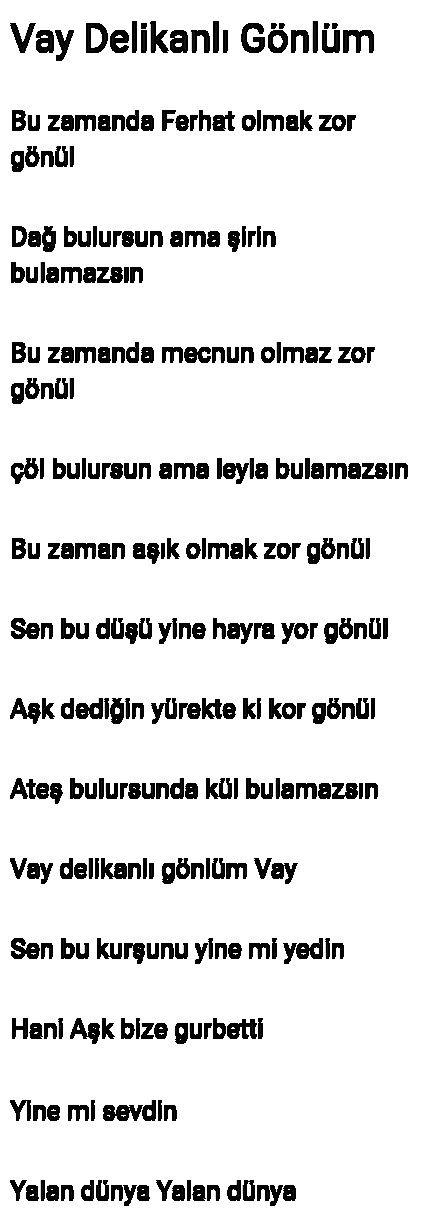 Pinterest Cikolatadenizi Ahmet Safak Vay Delikanli Gonlum 1 Sarkilar Yorum
