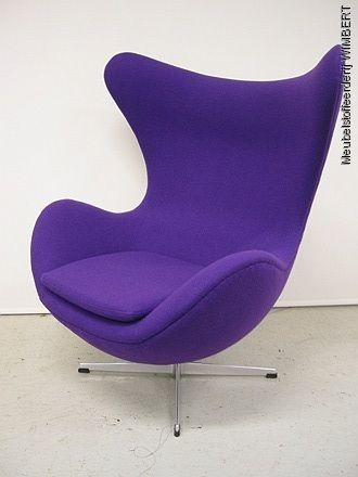 fauteuils modern Google zoeken fauteuils Pinterest