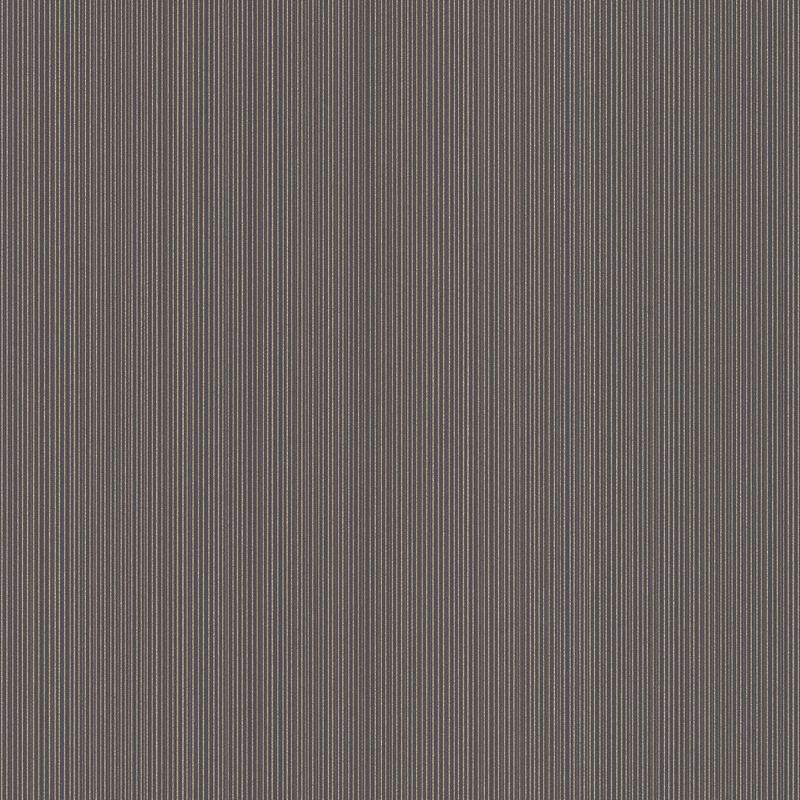 colours paste the wall room 20 grey wallpaper departments diy at b q grey vinyl wallpaper vinyl wallpaper striped wallpaper pinterest