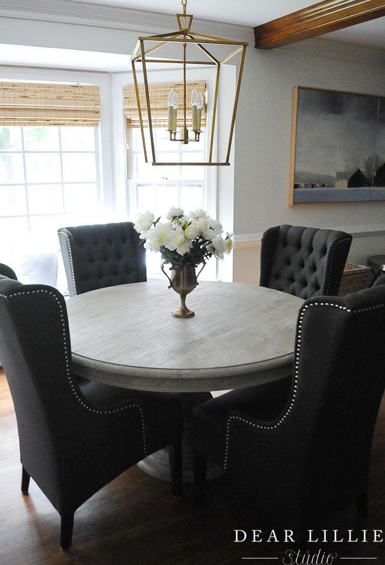 Find more at httpdiningroomlightingeu dining room