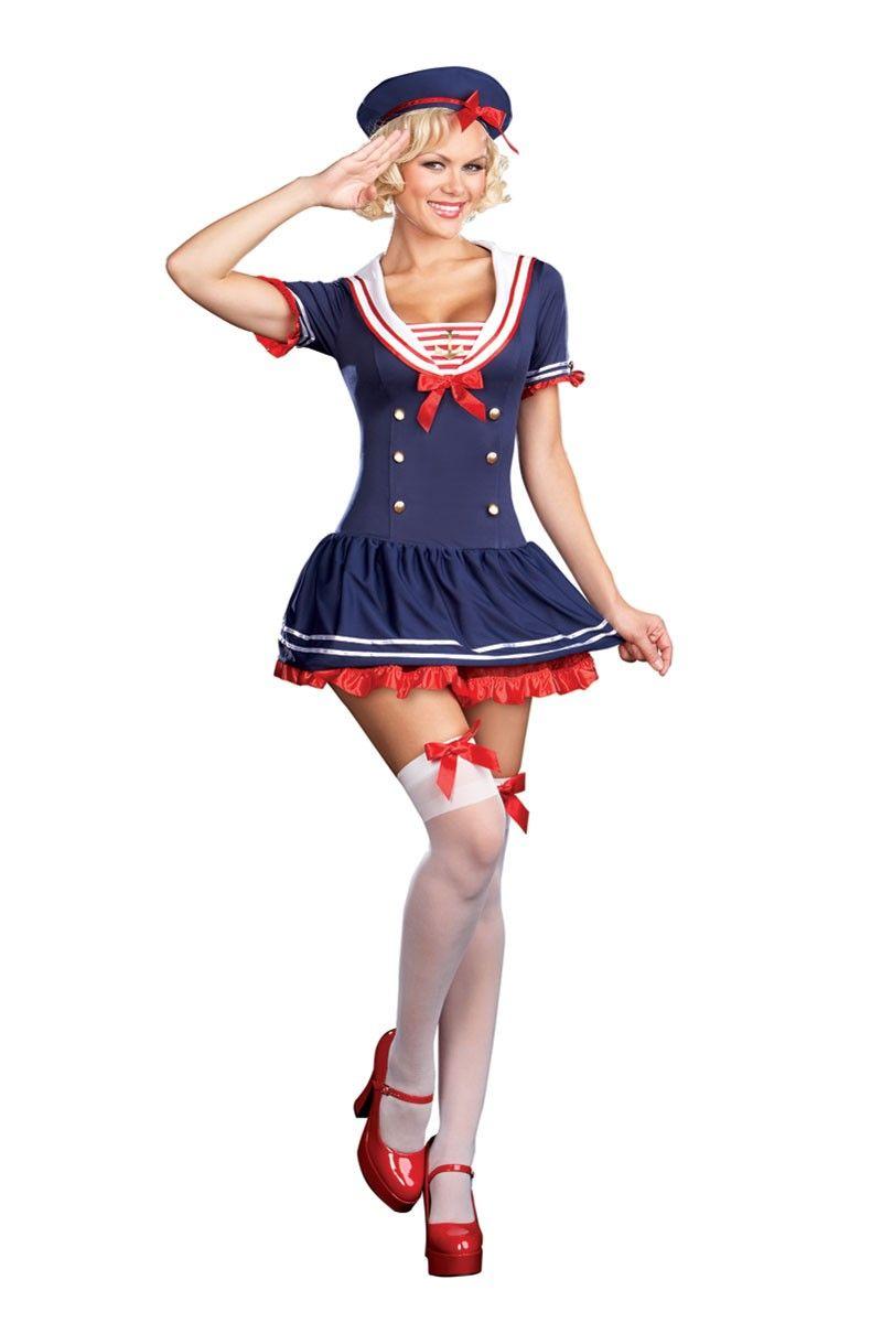 hello sailor adult costume | sailor costumes | pinterest | sailor