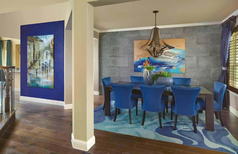 Home Dallas Style And Design Magazine Dallas Style And Design