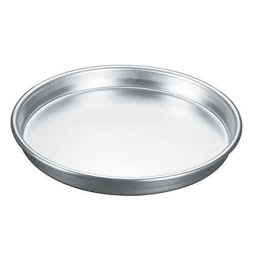 Nordic Ware Natural Commercial Deep Dish Pizza Pan, 14-inch, 46500 - 14 46500,    #NordicWare